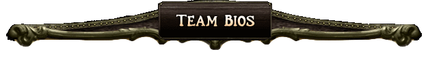 Poc title teambios