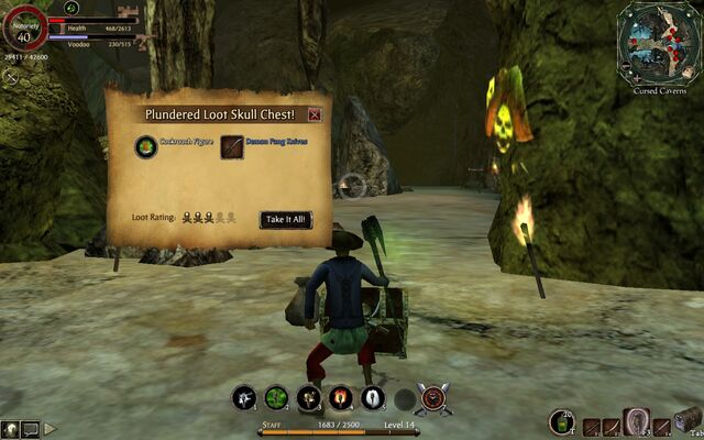 File:Screenshot 2011-10-15 11-49-28.jpg