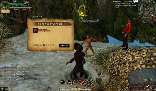 File:Screenshot 2011-12-18 22-31-19.jpg