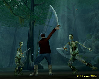 File:Woods-mysty-sword-fight2.jpg