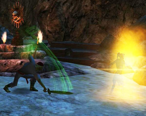 File:Emerald Curse green shadow.jpg