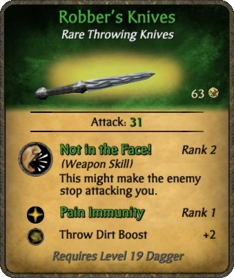 File:Robber's Knives Card.png