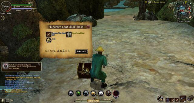 File:Screenshot 2011-03-15 20-17-07.jpg