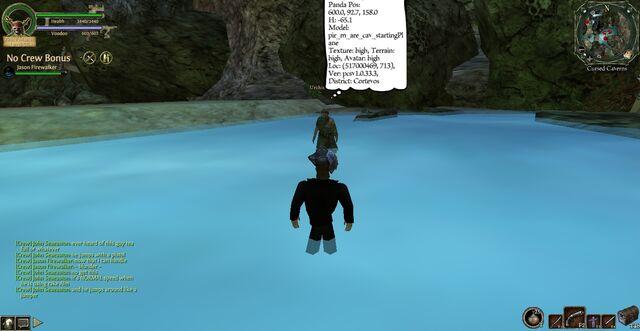 File:Screenshot 2011-10-01 01-51-25.jpg