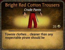File:Brightredcottontrousers.jpg