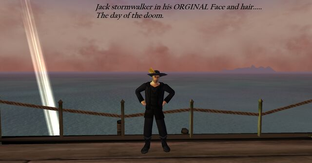 File:JAck will never die!.jpg