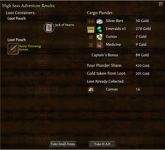 File:More Awesome Loot.png
