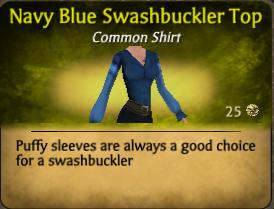 File:Navy Blue Swashbuckler Top.jpg