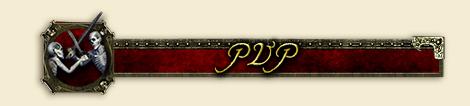 PvP 1