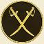 File:Sword logo.png
