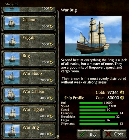 File:WarBrigSailPoints.png