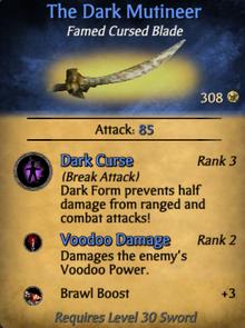 Dark Mutineer - clearer-0