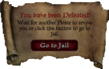 File:Go to Jail Option.png