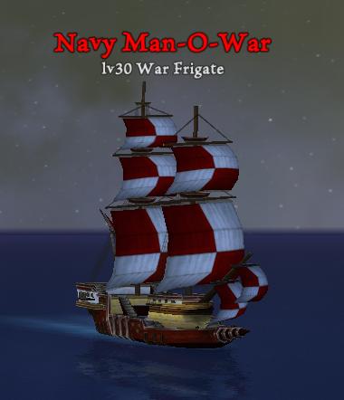 File:Navy Man O War clearer.png