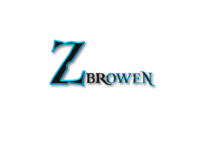 File:Zbrowen.png