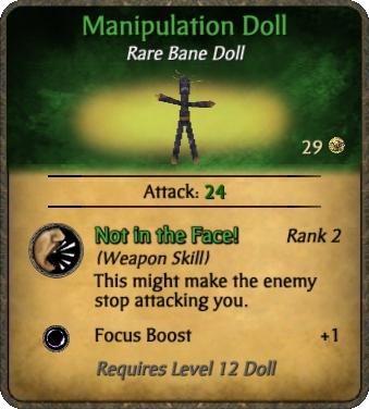 File:Manipulation Doll Card.png