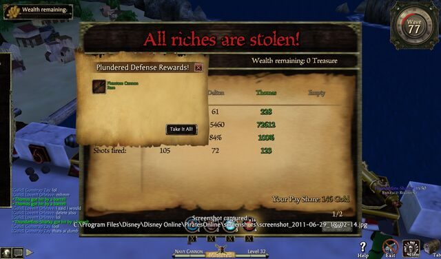 File:Screenshot 2011-06-29 19-02-17.jpg