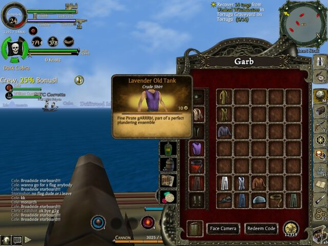 File:Screenshot 2011-11-02 15-32-36.jpg