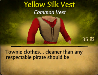 File:Yellow silk vest.png