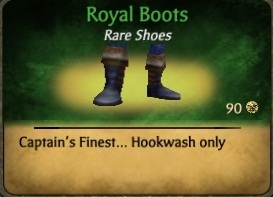 File:Admiral Boots.jpg