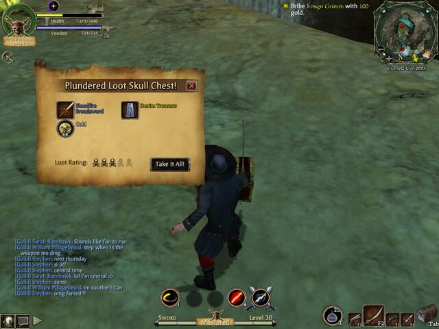 File:Screenshot 2011-05-15 18-58-57.jpg
