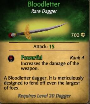 File:Bloodletter dagger.png