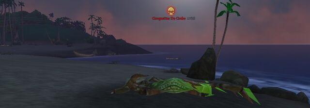 File:Croquettes De Crabe location.jpg