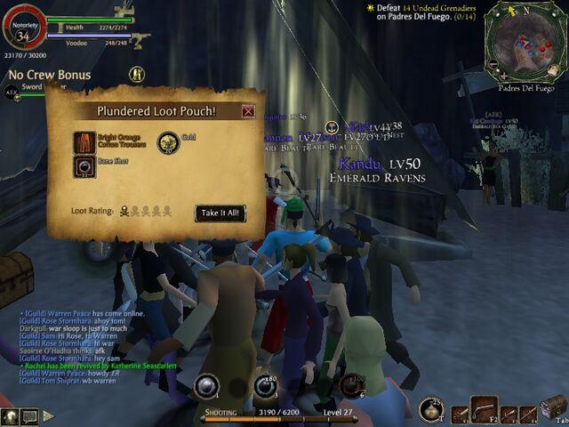 File:Screenshot 2011-12-21 15-54-10.jpg