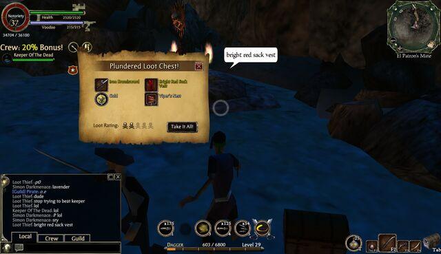 File:Screenshot 2012-04-14 09-47-20.jpg