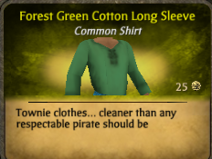 File:Forest green shirt.PNG