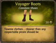 File:Voyager shoes.png