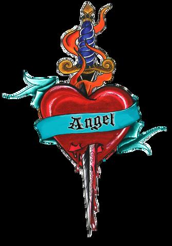 File:AngelSig.png