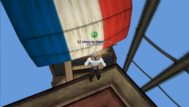File:French Crow's Nest.png