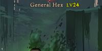 General Hex
