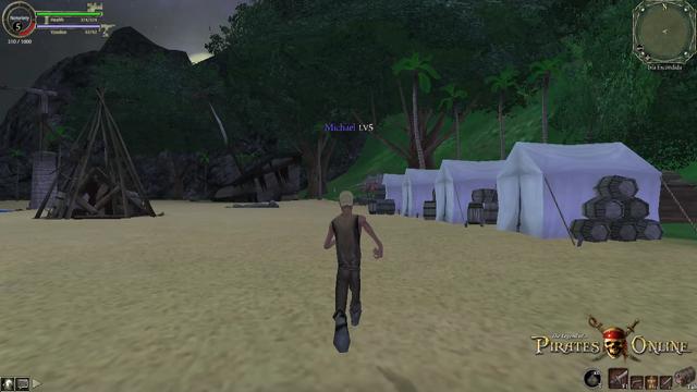 File:Isla Escondida Camp.png