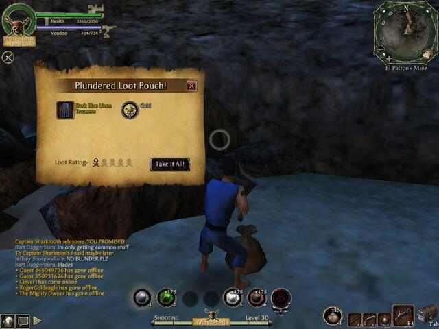 File:Screenshot 2011-11-20 19-57-40.jpg