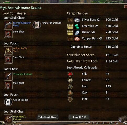 File:Screenshot 2013-01-20 23-42-55.jpg