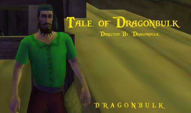 File:Dragonbulk 2.jpg