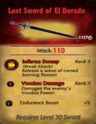 File:Lost Sword of El Dorado.jpg