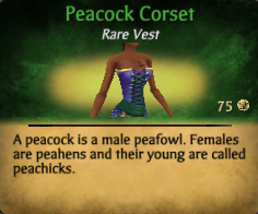 File:PeacockCorset.png