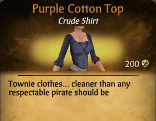 File:Purple Cotton Top.jpg