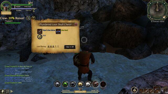 File:Screenshot 2012-11-07 15-25-12.jpg