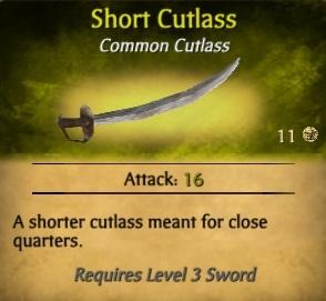 File:Short Cutlass.jpg