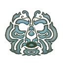 File:Tattoo chest color tribalface 01 copy.jpg