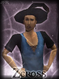 File:Zcross avatar.png