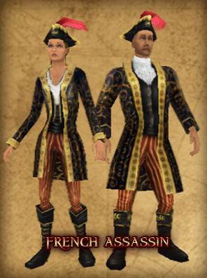 File:French-assassin.jpg