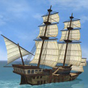 File:GameAppFrigate.png
