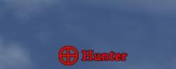 File:Hunter tag.jpg