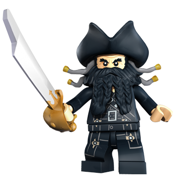 File:Lego (12).png