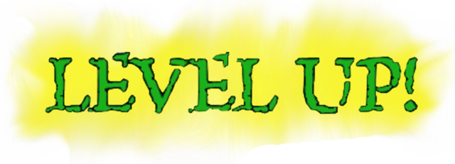 File:Levelup.png